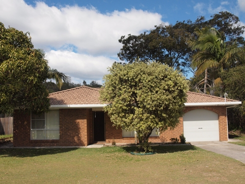 26 Loxton Avenue Iluka, NSW 2466