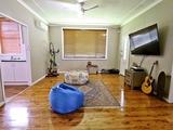 21 Lorne Street Muswellbrook, NSW 2333