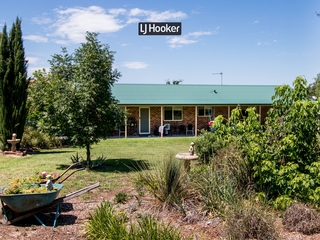 5 Delvyn Drive Inverell, NSW 2360