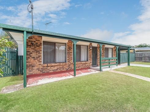 18 Pinnington Street Crestmead, QLD 4132