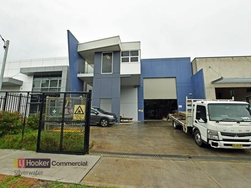 Strathfield South, NSW 2136