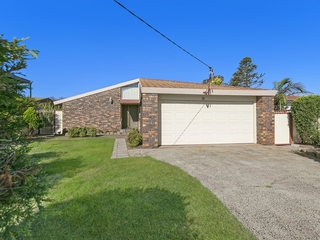 19 Crown Street Toukley , NSW, 2263