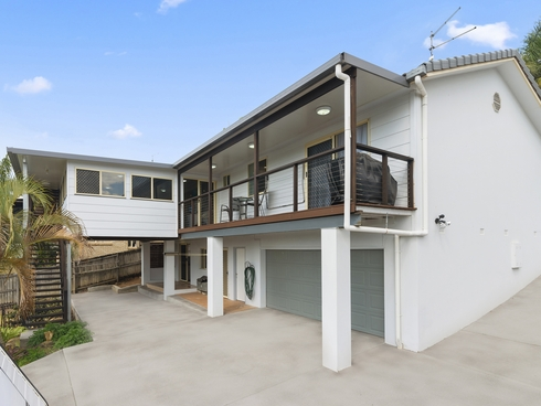 12 Jarrah Place Banora Point, NSW 2486