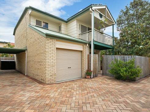 3/177 Ekibin Road East Tarragindi, QLD 4121
