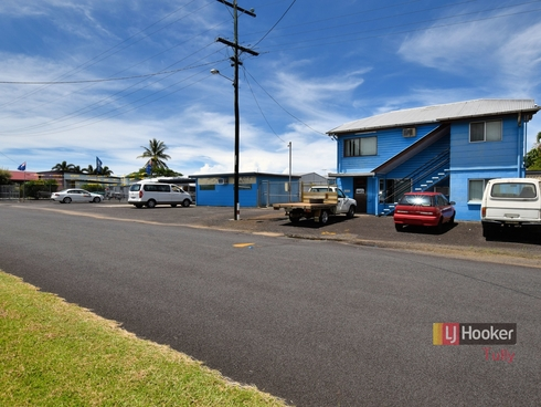 38-42 Moresby Road Moresby, QLD 4871