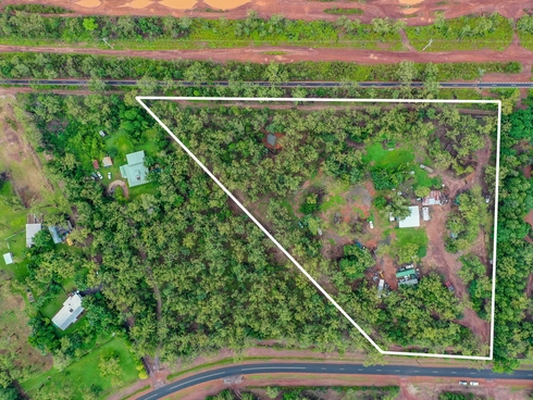150 Westall Road Howard Springs, NT 0835