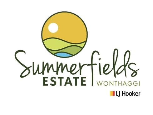 Lot 162 Summerfields Estate - Stage 7 Wonthaggi, VIC 3995