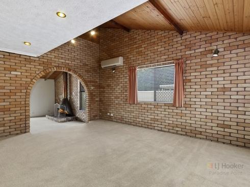 29 Columbus Drive Hollywell, QLD 4216