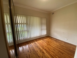 13 Woodside Avenue Blacktown, NSW 2148