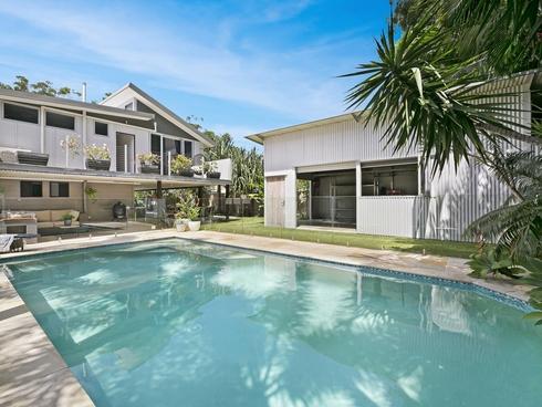 8 Terrigal Crescent Southport, QLD 4215