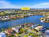 22 Eastpark Waters Helensvale, QLD 4212