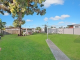 61 Coonanga Avenue Budgewoi, NSW 2262