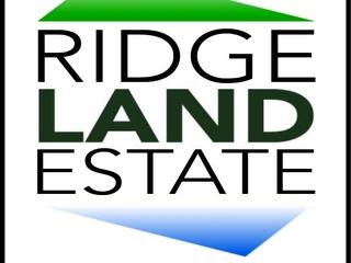 Lot 14 Ridge Land Estate Macksville , NSW, 2447