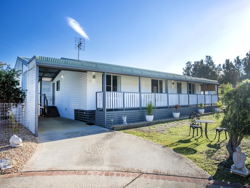 24/381 Murramarang Road Bawley Point, NSW 2539