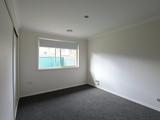 46 Tasman Street Oberon, NSW 2787