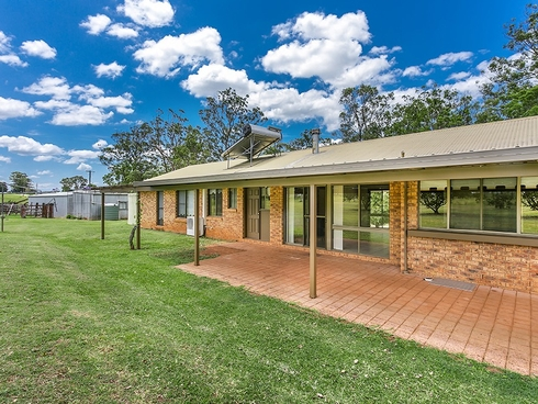 30 Smiths Road Tatham, NSW 2471