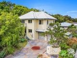 112 Bayside Way Brunswick Heads, NSW 2483