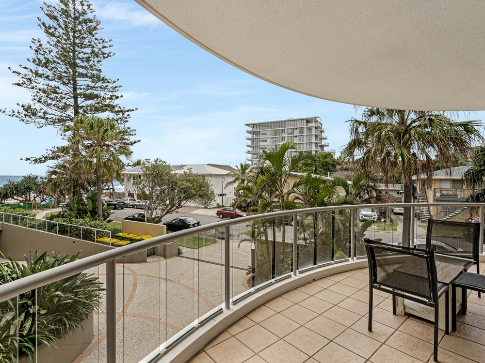 207/1 Twenty First Avenue Palm Beach, QLD 4221