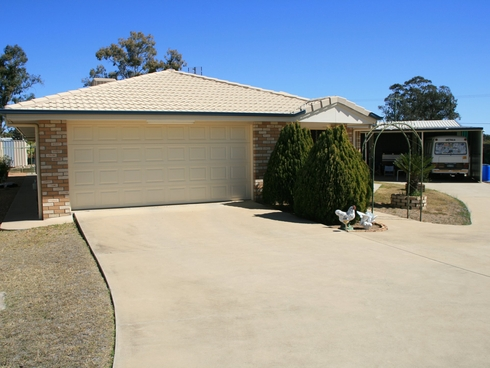 Robert Finlay - Current listings - warwick ljhooker com au