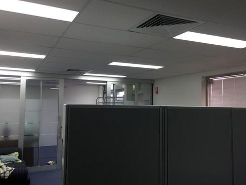 Unit 25/8 Avenue of the Americas Newington, NSW 2127