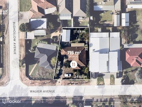 11 Walker Avenue Paradise, SA 5075