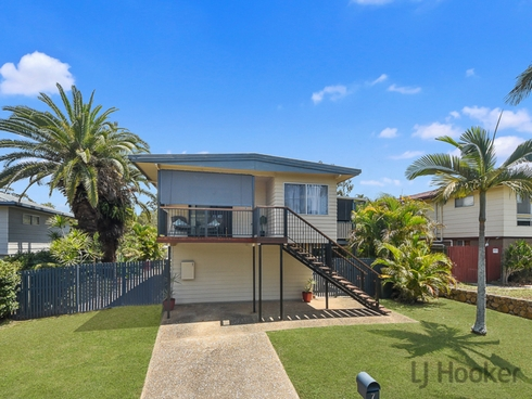7 Fischle Street Chermside, QLD 4032