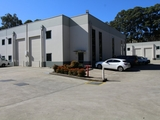 Unit 11/12A Loyalty Road North Rocks, NSW 2151