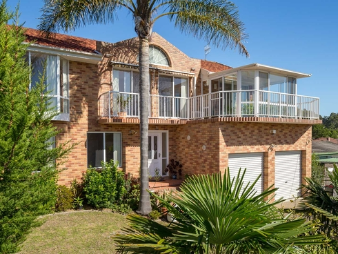 29 Tasman Street Surf Beach, NSW 2536