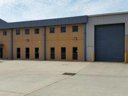 Unit 4/132 Chelmsford Road Charmhaven, NSW 2263