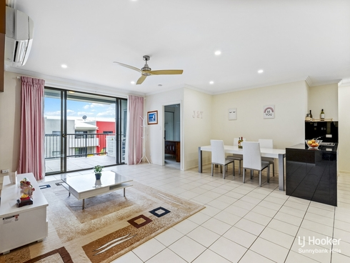 23/8 Archer Street Upper Mount Gravatt, QLD 4122
