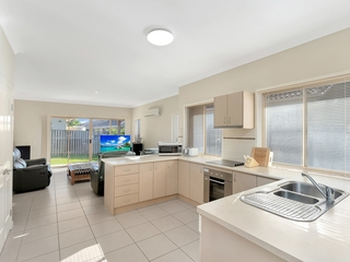 22 Wings Road Upper Coomera , QLD, 4209