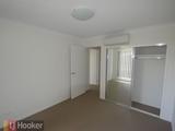 Unit 27/1 Ringuet Close Glen Eden, QLD 4680