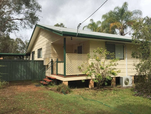 58 Armidale Road Coutts Crossing, NSW 2460