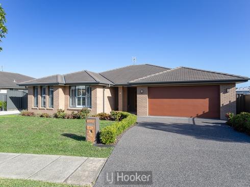 18 John Darling Avenue Belmont North, NSW 2280