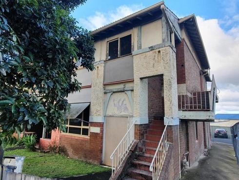 1/21 Carlton Street Granville, NSW 2142