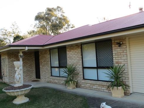 260 Esk Hampton Road Esk, QLD 4312