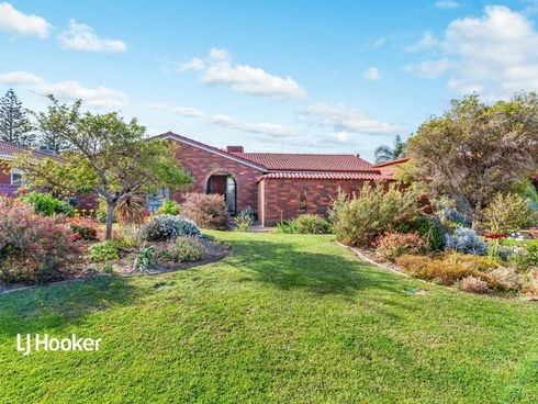 3 Brunswick Avenue North Haven, SA 5018