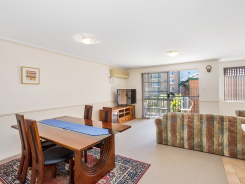 52/123 Wellington Street East Perth, WA 6004