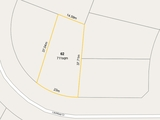 62 Litchfield Crescent Long Beach, NSW 2536