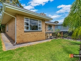 6 McGlasson Avenue Magill, SA 5072