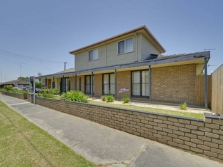 15 Kevin Court Traralgon , VIC, 3844
