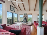 274 Steley Road Moombra, QLD 4312