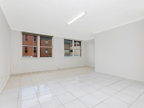 Level 1/24 Court Road Fairfield, NSW 2165