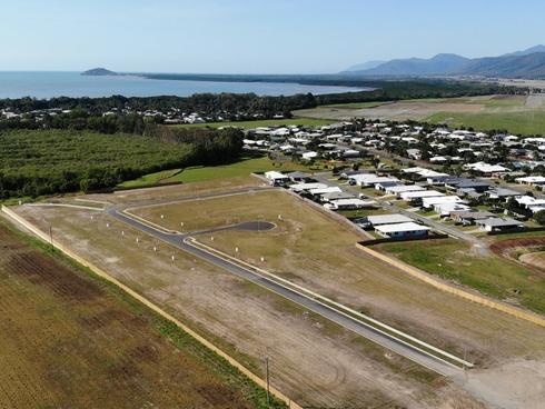 Lot 283 Ocean Breeze Estate Cooya Beach, QLD 4873