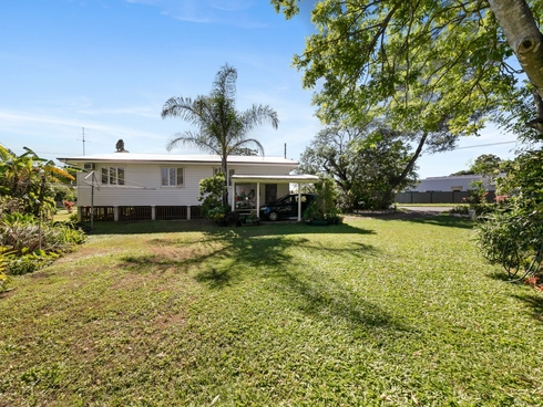 29 Winsome Road Salisbury, QLD 4107