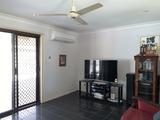 7 Cockatoo Crt Regency Downs, QLD 4341