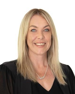 Jasie Good profile image