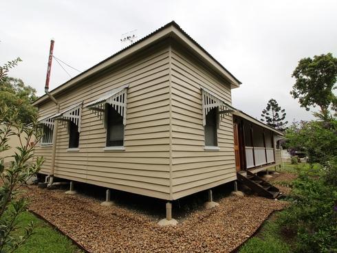 256 Ipswich Street Esk, QLD 4312