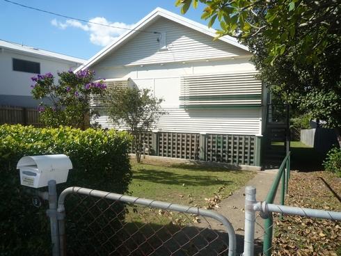 9 Binkar Street Chermside, QLD 4032