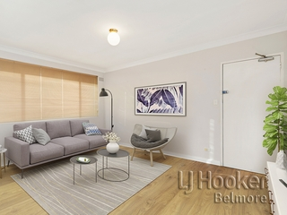 15/527 Burwood Road Belmore, NSW 2192